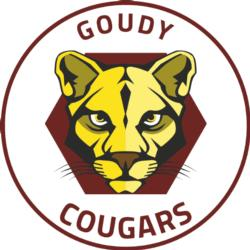 Goudy Open House - Wednesday, September 18, 2019 (5:00 - 7:00pm)